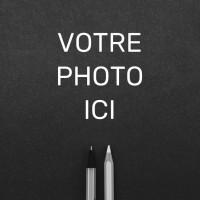 Votre photo ici 1