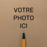 Votre photo ici 2